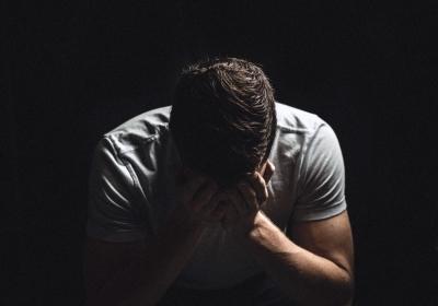 """24 Stunden Gebet """"…um die Gabe der Tränen"""""""
