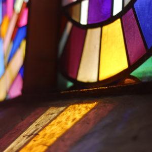Bild Geistliche Angebote