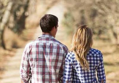 """""""Auf dem Weg zur Ehe"""" – Ein Tag für alle, die heiraten möchten"""